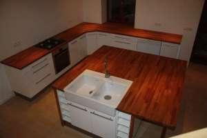 renovations_4
